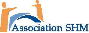 Association SHM