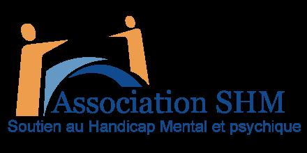 Soutien au Handicap Mental et Psychique